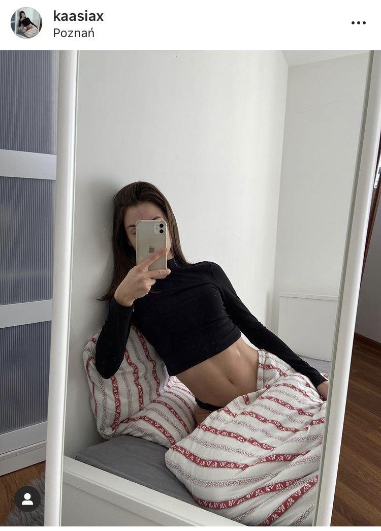 #instagrampictures #instagram #selfie #mirrorselfie #brunette #instaphoto