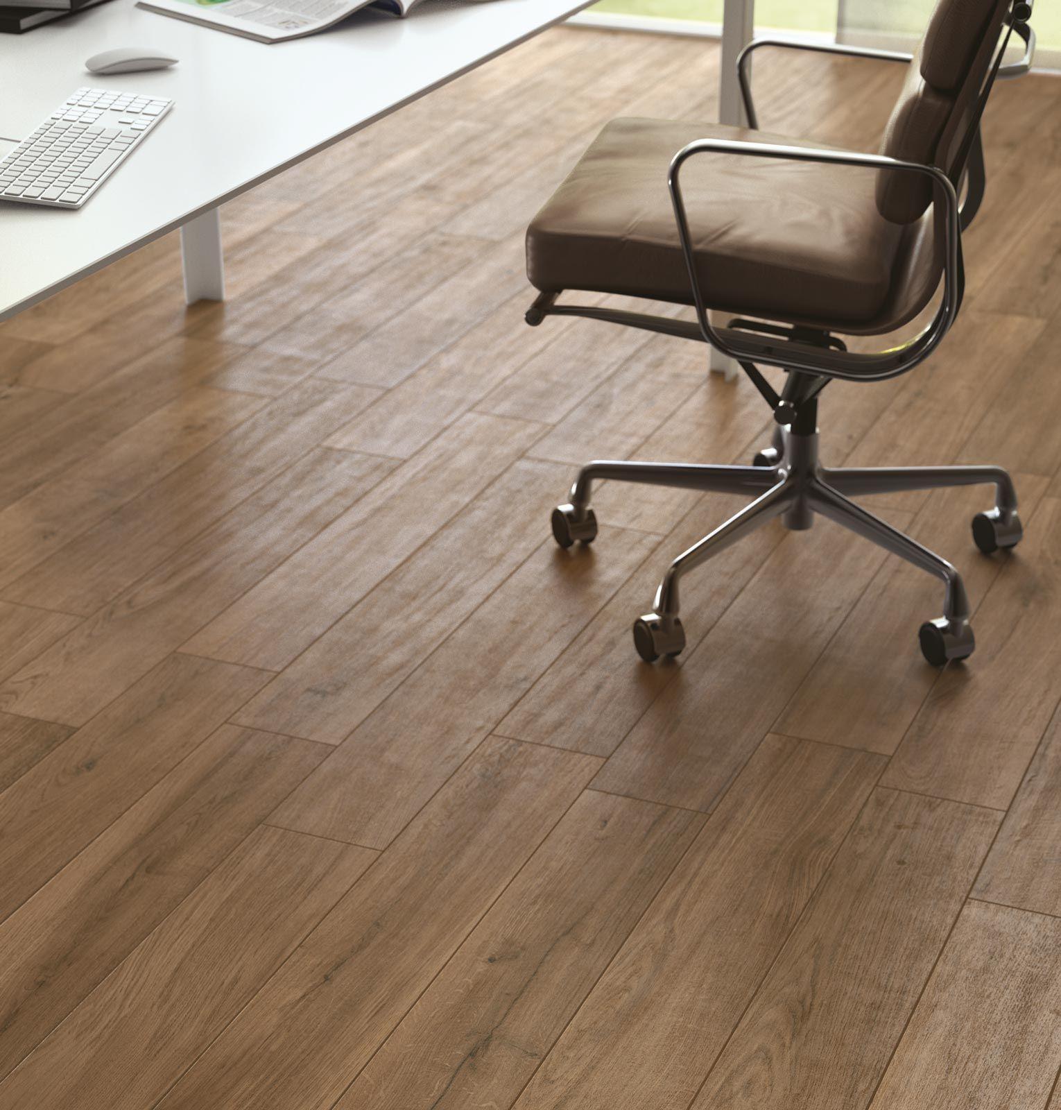 Ragno Gres Porcellanato Effetto Legno woodpassion - pavimenti in gres effetto legno ragno   idee