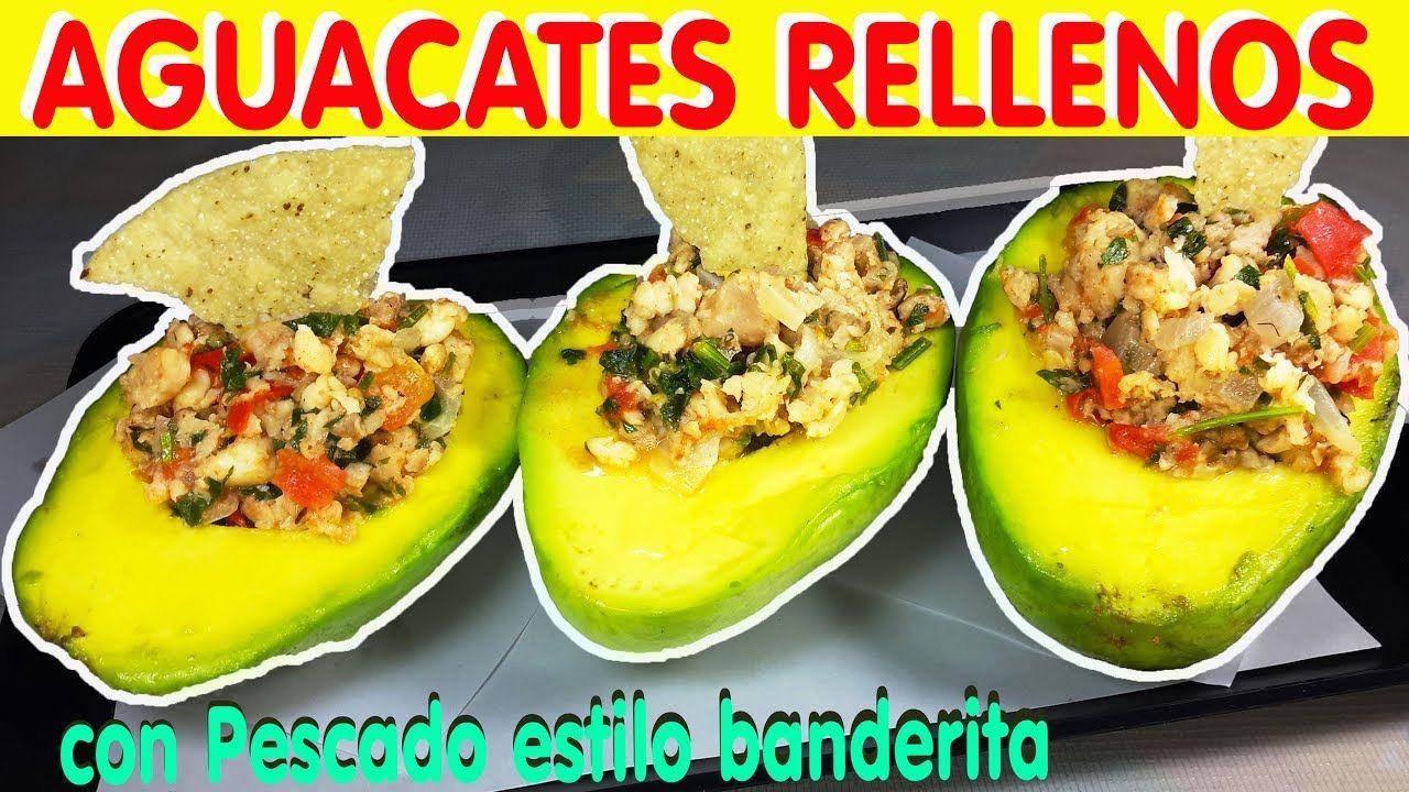 Pin En Recetas Cocina Recipes To Cook