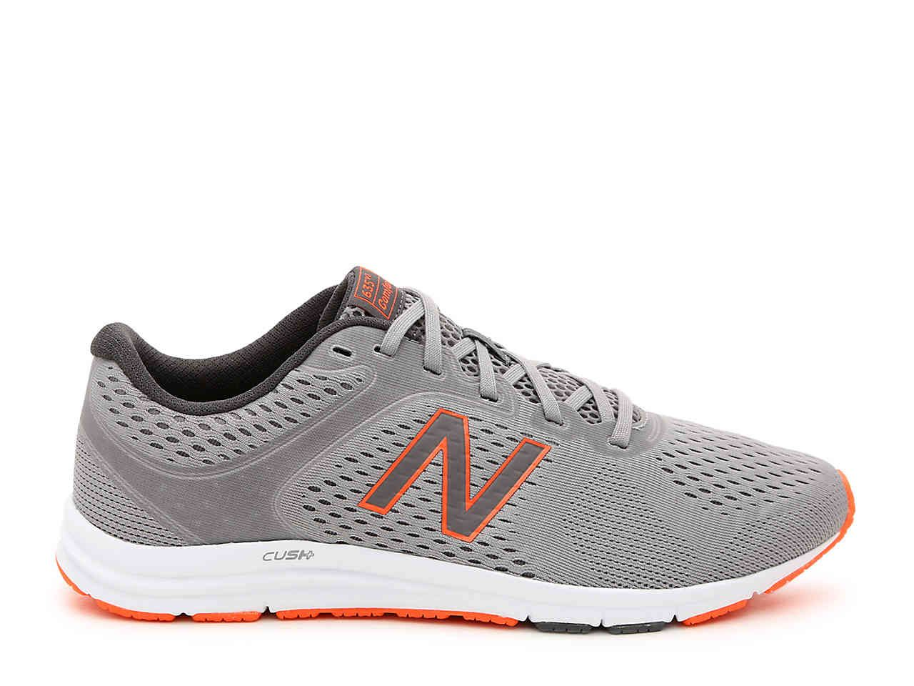new balance running shoes dsw - 59% OFF