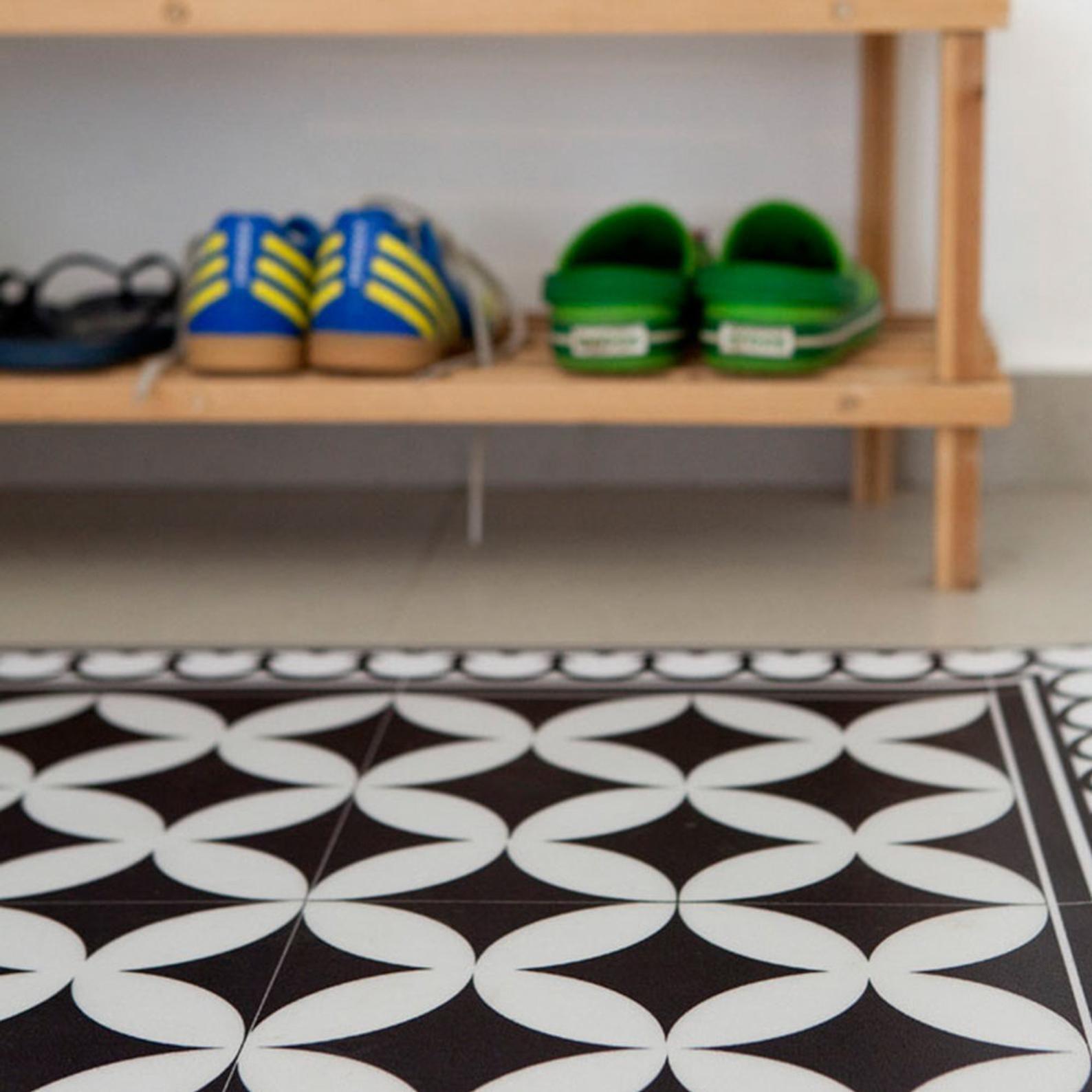 Kitchen Floor Mats Comfort And Ergonomic Type Of Mats In 2020 Carpet Tiles Tile Patterns Kitchen Mats Floor