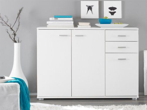 Roller Schlafzimmerschrank ~ Best sheer roller blinds ideas white roller