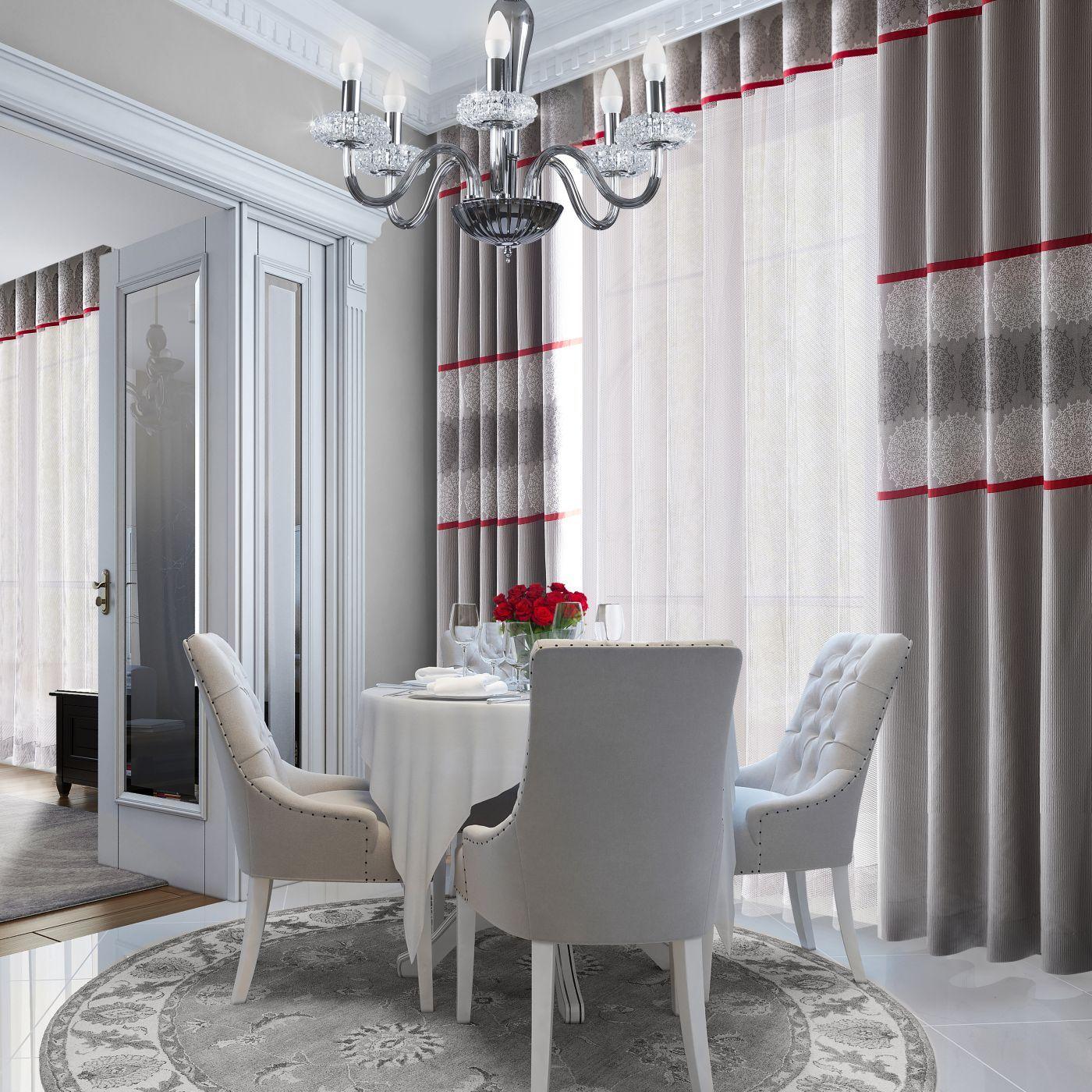 Pin Na Kolekcja Italissima Home By Eva Minge