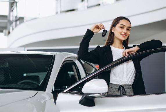 Best Car Insurance Claim In Singapore