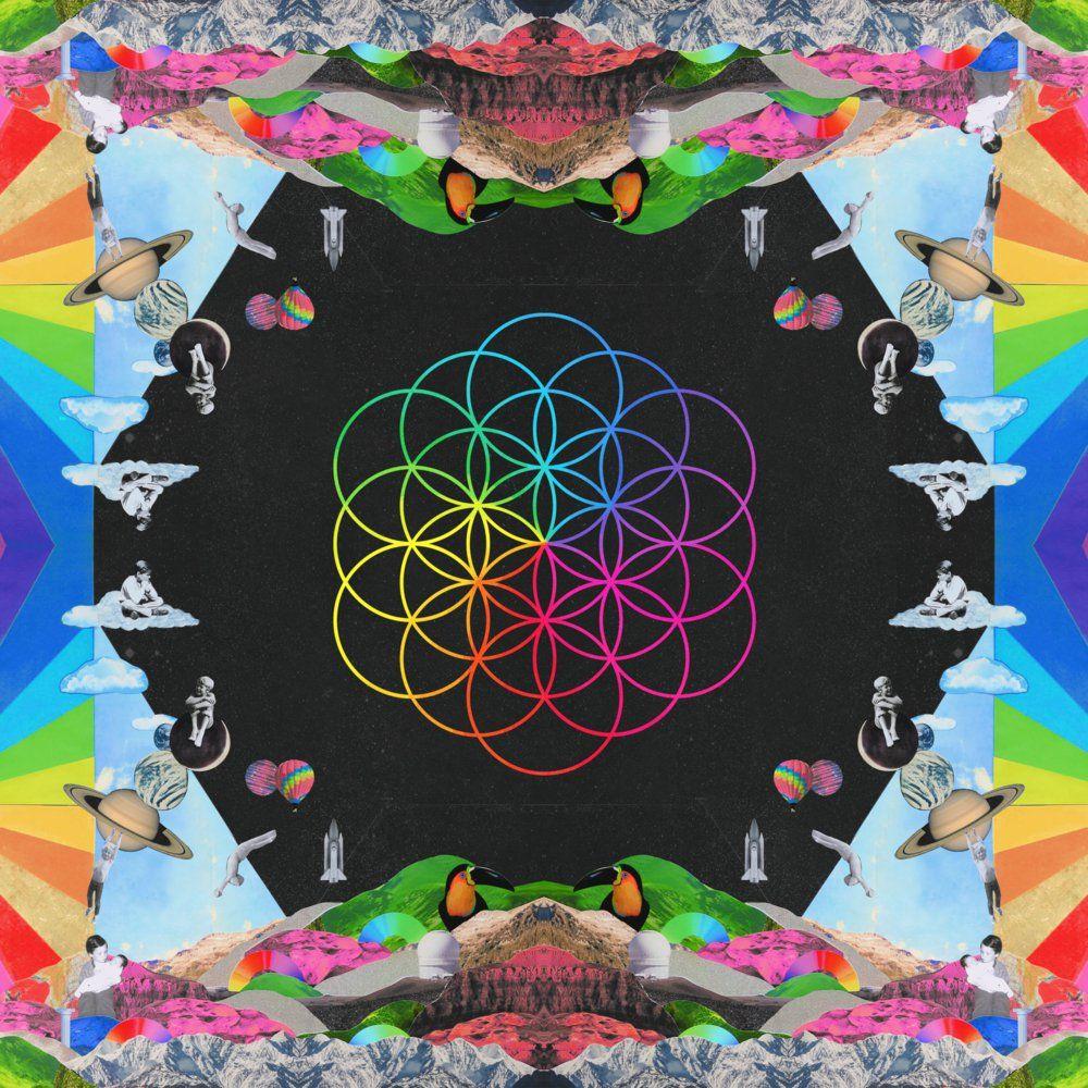 Coldplay Hymn For The Weekend Lyrics Genius Lyrics Coldplay Albums Hymn For The Weekend Coldplay