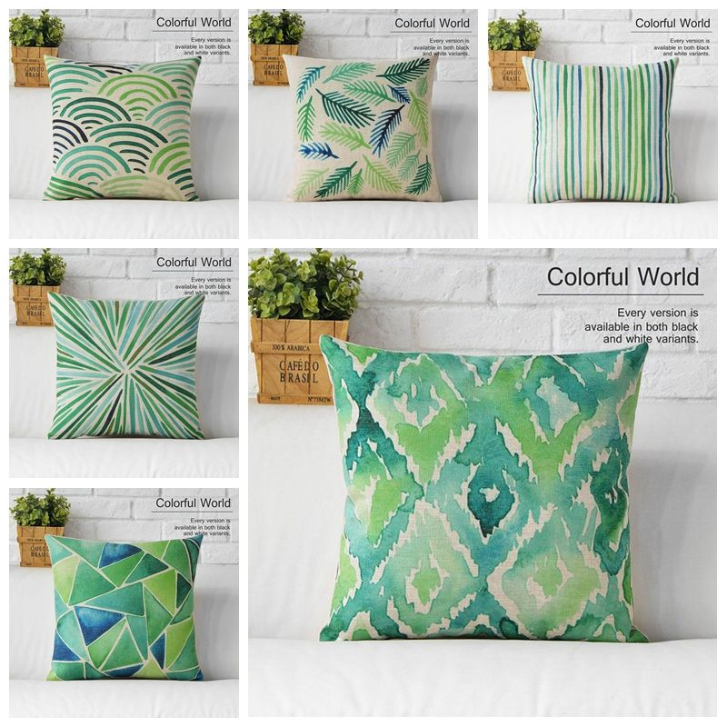 Cheap Decorative Pillow Types Buy Quality Decor Pillow Covers Extraordinary Cheap Decorative Pillows For Sale