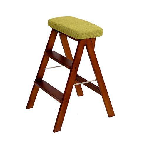 Swell Wood Bar Stool Bar Chair High Stool Folding Chair Machost Co Dining Chair Design Ideas Machostcouk