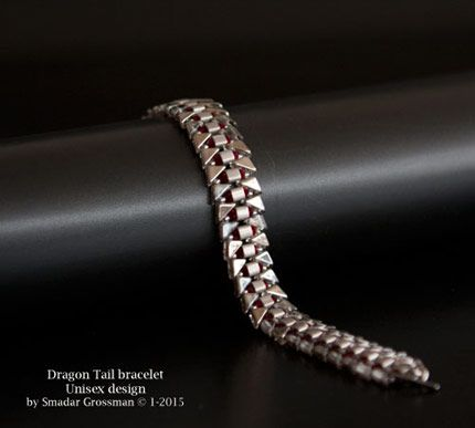 dragon tail bracelet bead master wholesale of beads