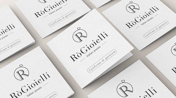 Rò Gioielli || Warranty