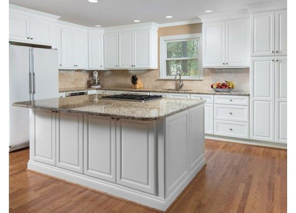 Beautiful Reviews On Kitchen Cabinets