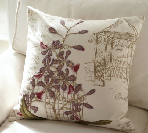 Shop Tall Pillow Cases online | Spreadshirt