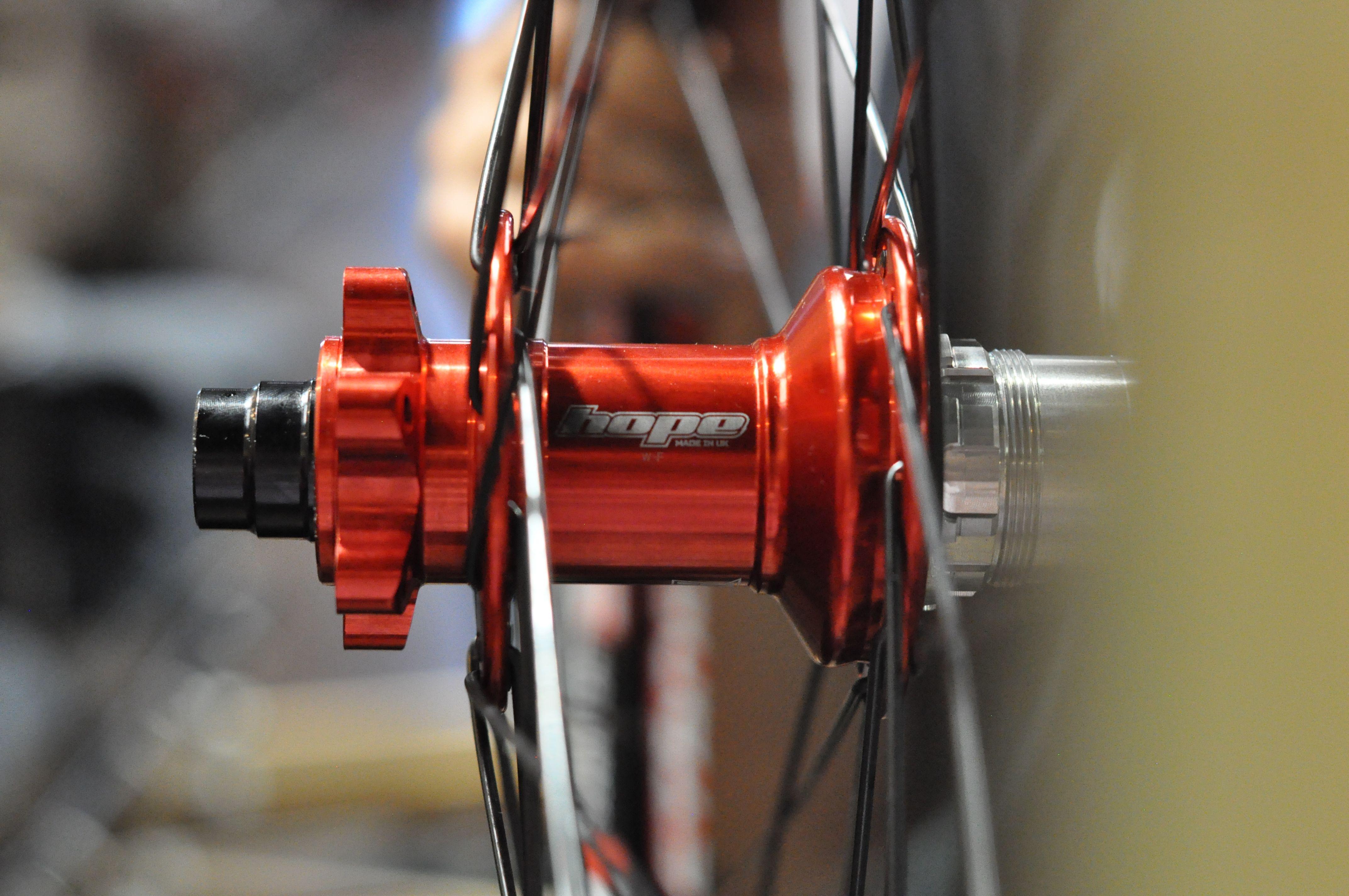 Hope Hubs Global Bikes Bike Repair Bike Electric Bike