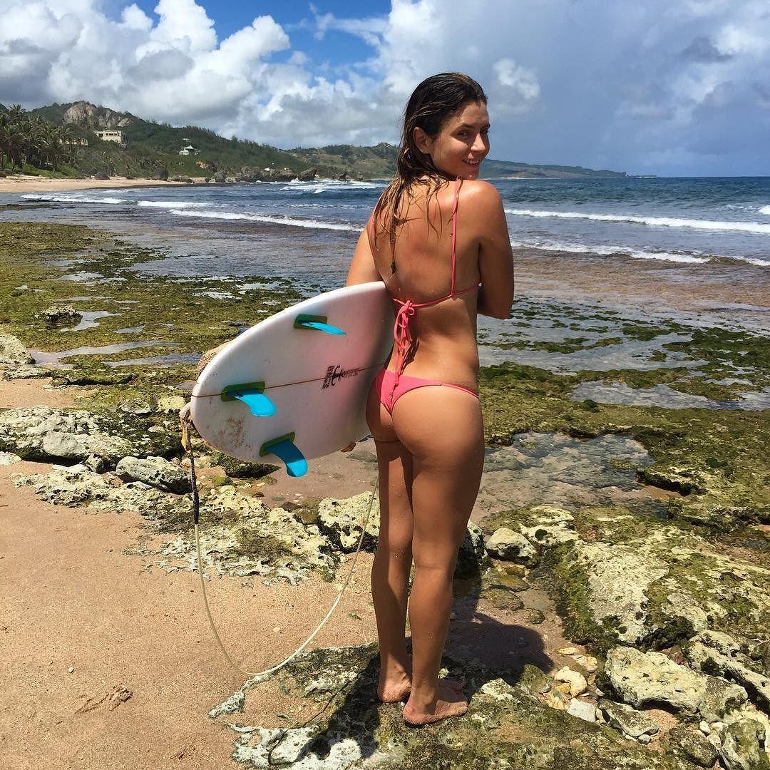 Instagram Anastasia Ashley nude photos 2019