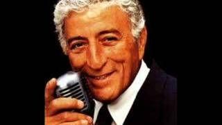 Still More Grampa S Favorite Songs Singers With 38 Music Videos Tony Bennett Singer Tony