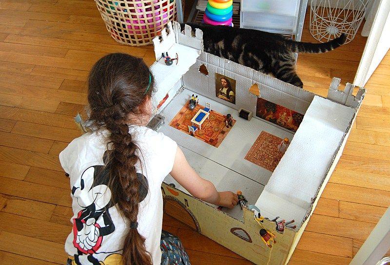 Les 25 Meilleures Id Es De La Cat Gorie Playmobil Occasion Sur Pinterest Id E Palette Table