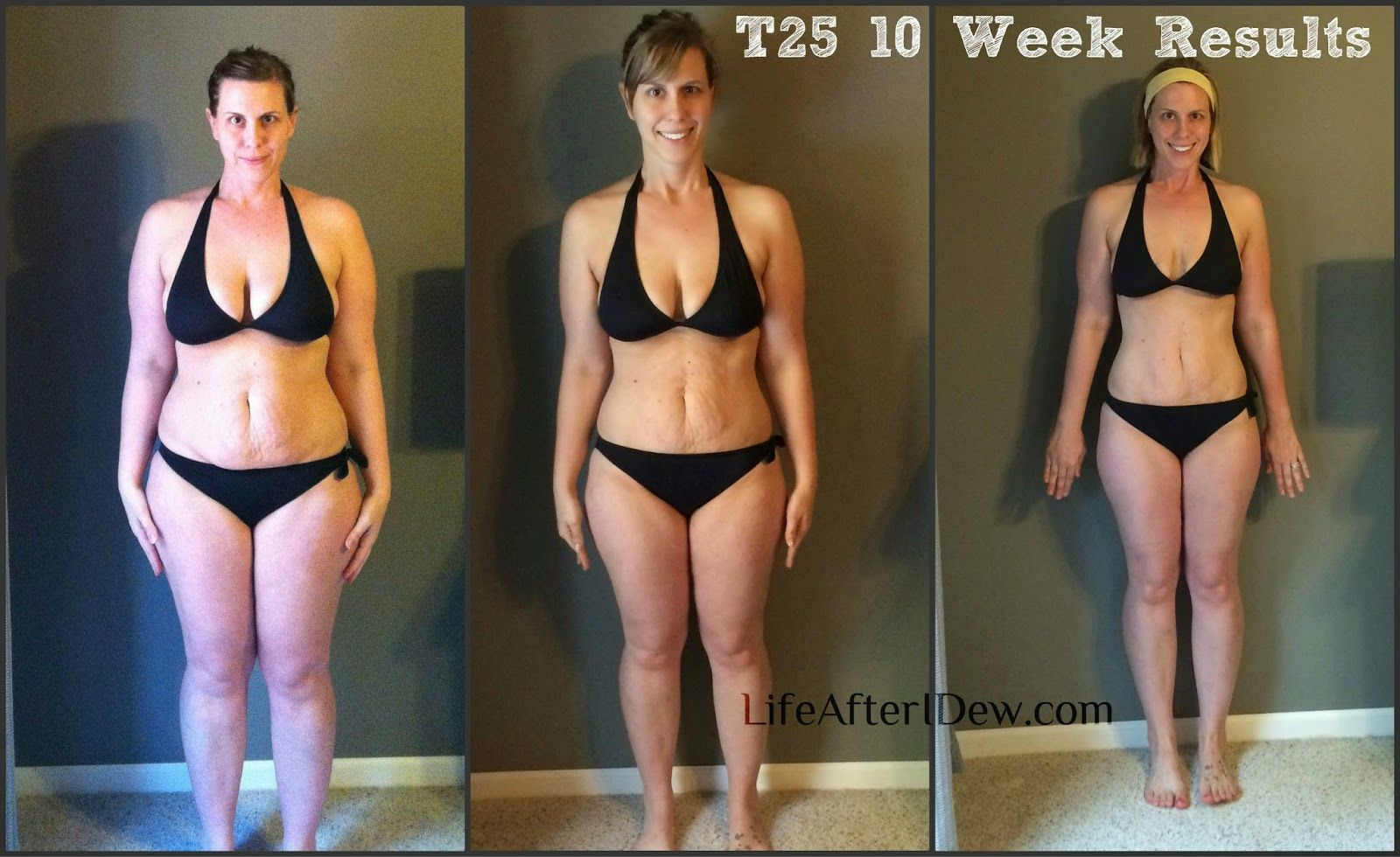 Rapid Weight Loss Ideal Protein