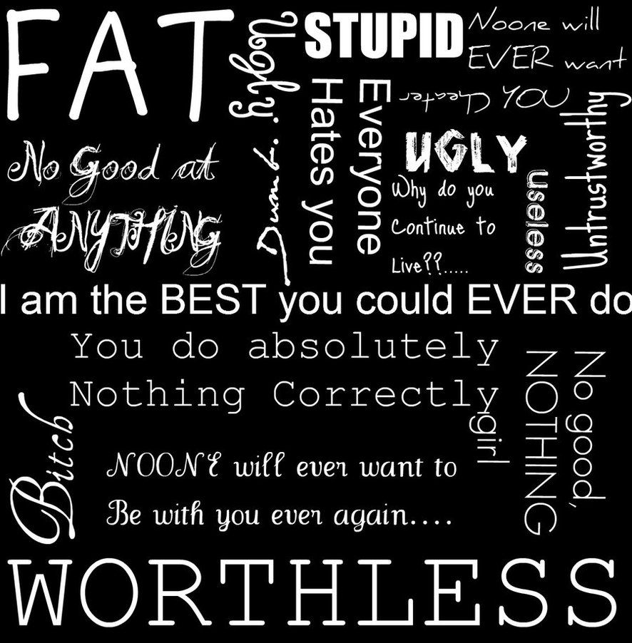 Sad Quotes About Depression: Verbal Abuse Quotes - Google Search