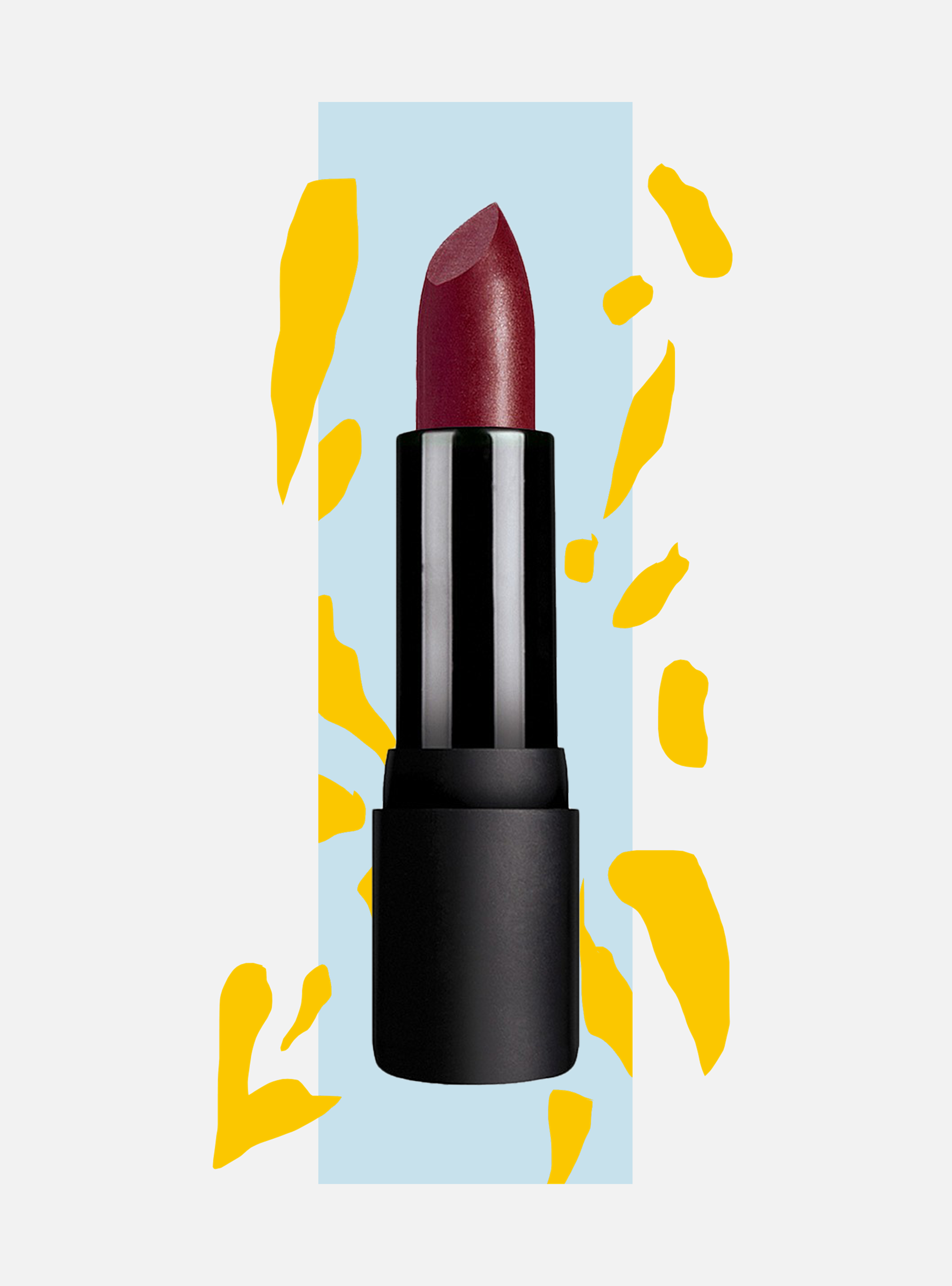 The Best Vegan Lipstick Brands Vegan lipsticks, Vegan