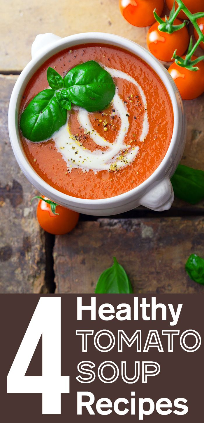 10 healthy and yummy tomato soup recipes by sanjeev kapoor healthy top 4 healthy tomato soup recipes by sanjeev kapoor forumfinder Gallery