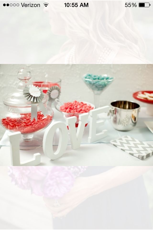 Wedding Images Themes Photography Candy Our