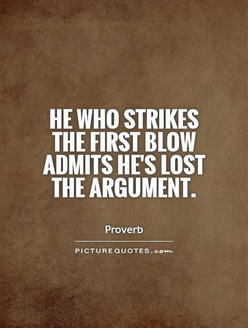 Debate Quotes And Sayings  Quotesgram