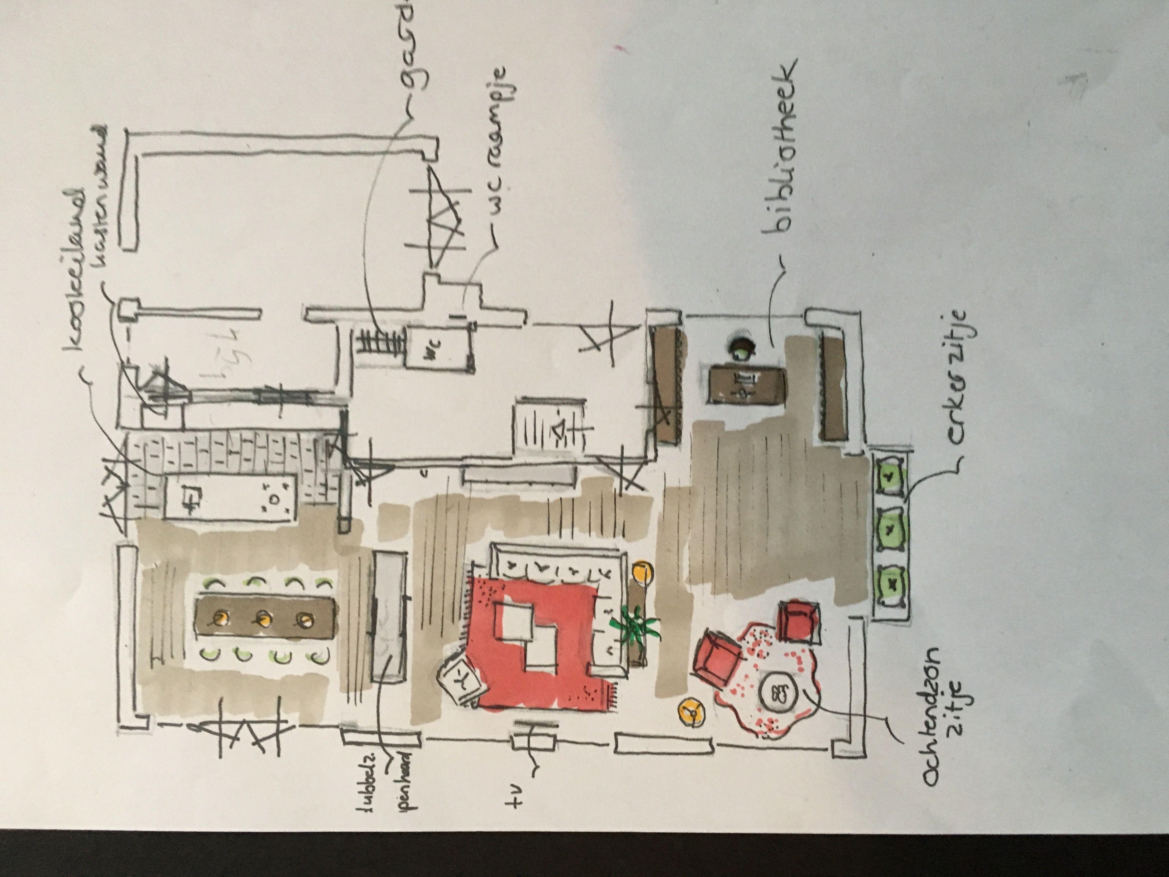 bekijk deze pin en meer op opleiding interieur ontwerp van triesinteriordesign