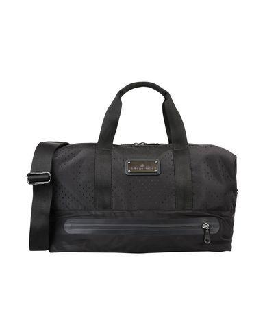 Stella McCartney LUGGAGE - Travel & duffel bags su YOOX.COM MgMwtGIEw