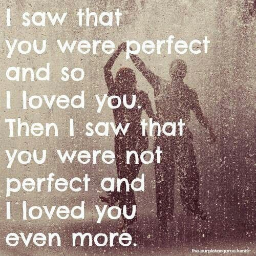 i love you even more quotes