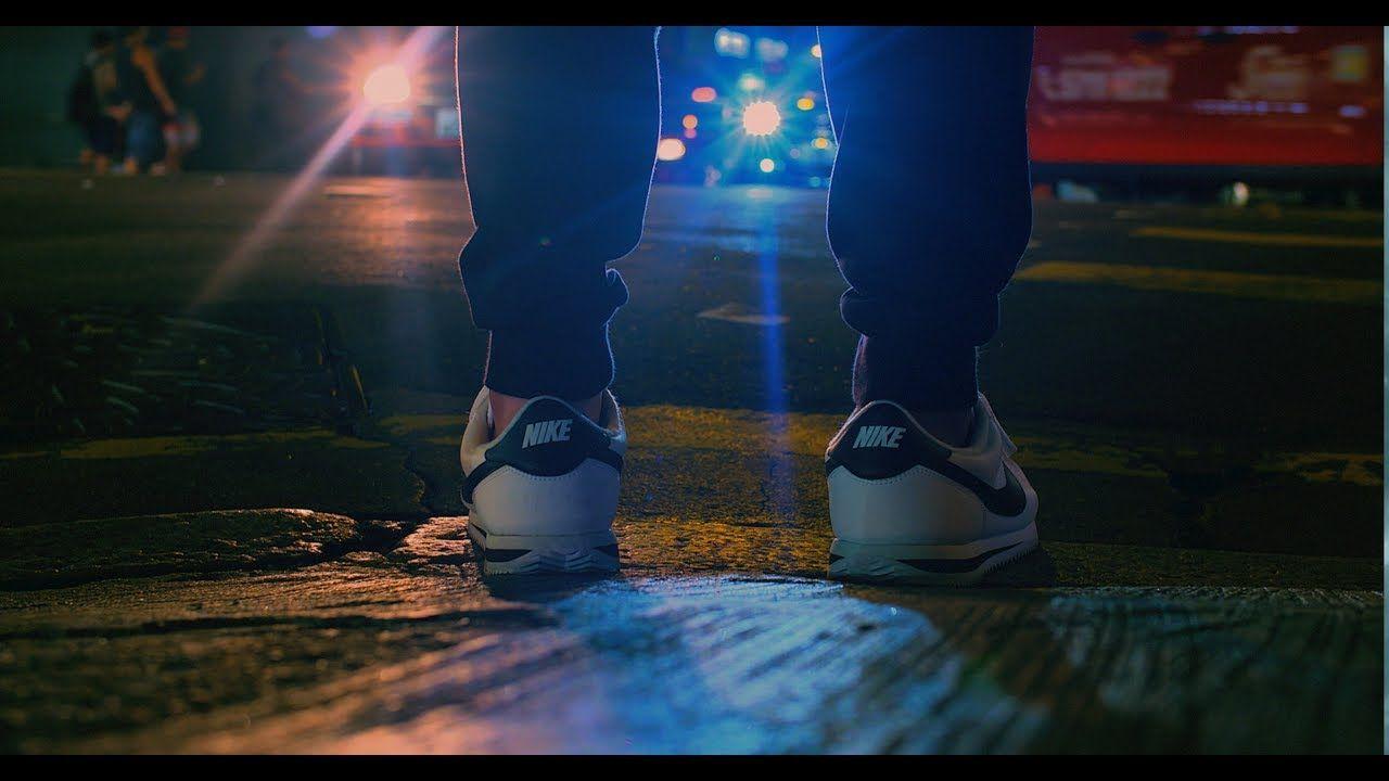 Dpr X Nike Just Dream It Youtube Nike