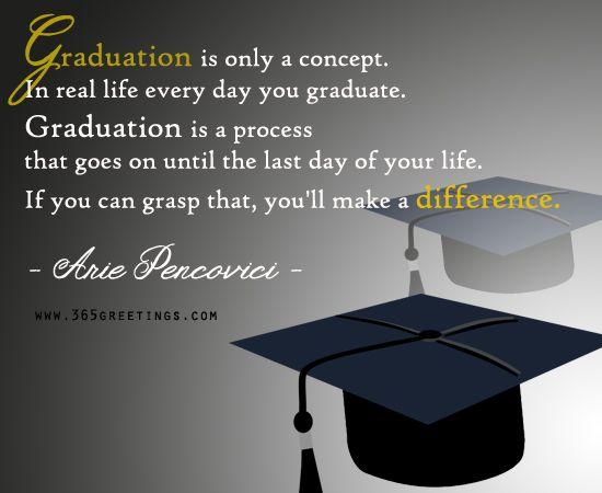 graduation quotes graduation quotes congratulations quotes