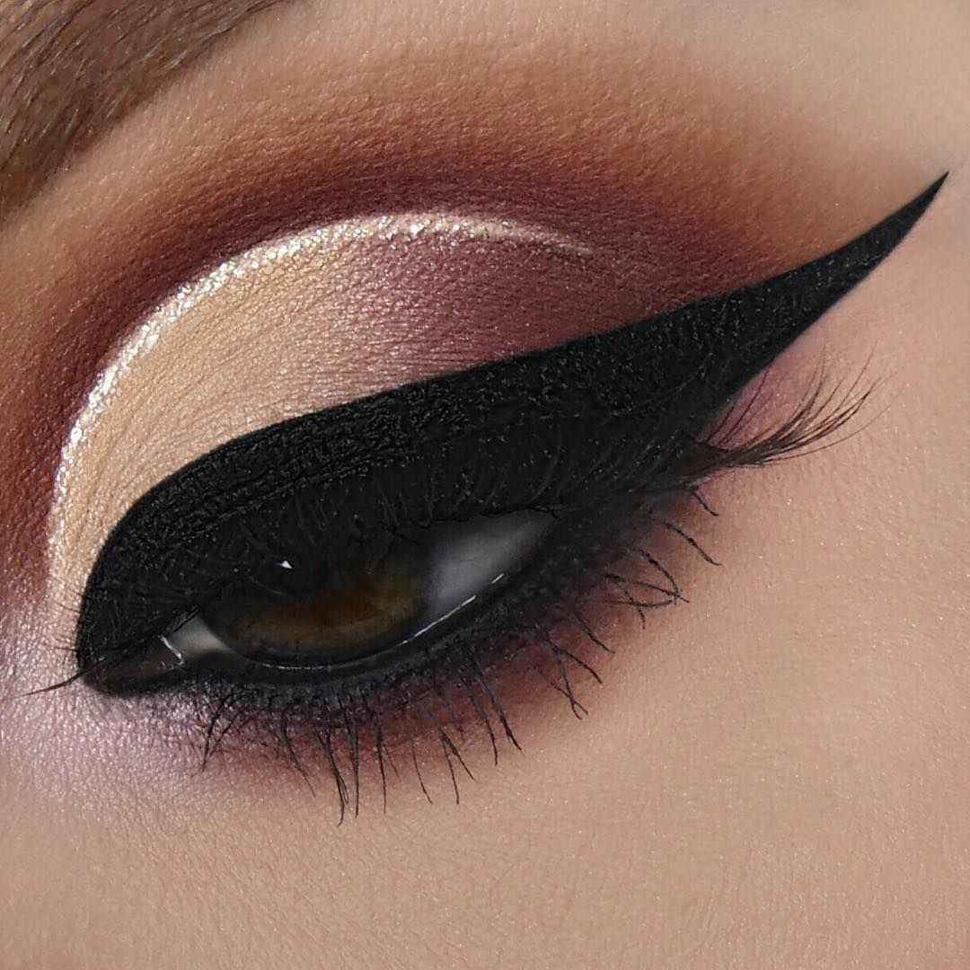 Pin On All Things Makeup