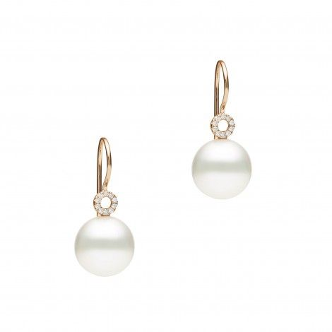 South Sea Pearls Are Simply The Best Quality In World At Jan Logan We Renown For Creating Most Contemporary And Relevant Pearl Designs