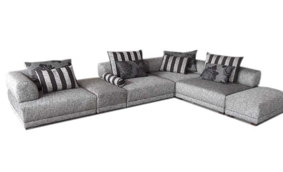 Detachable Sectional Sofa Google Search Furniture Living Room