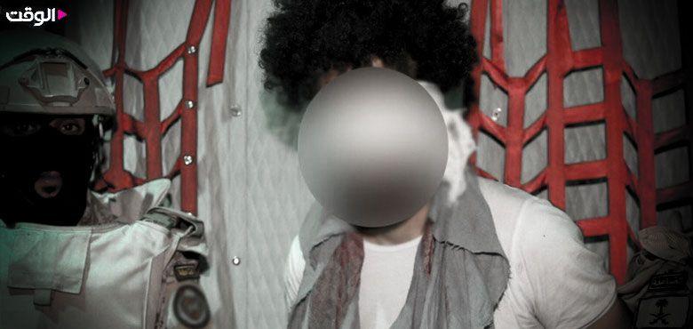 اعتقال زعيم داعش في اليمن البطاقة السعودية الأخيرة تكشف وجهها القبيح Hats Hard Hat