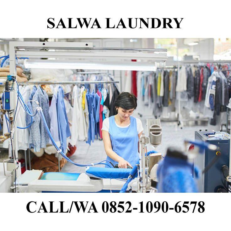 Tempat Cuci Sepatu Di Tangerang Selatan Tempat Cuci Sofa Di