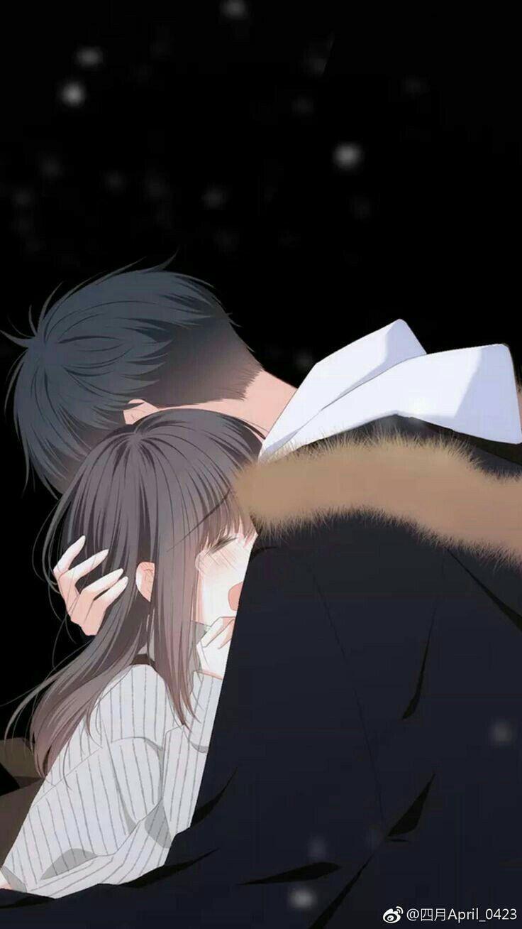Secret Admirer | Renjun |