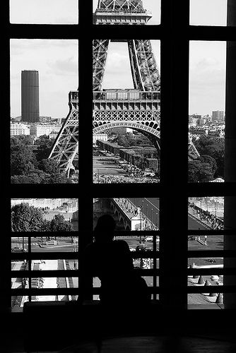 Paris ♠ | Flickr - Photo Sharing!