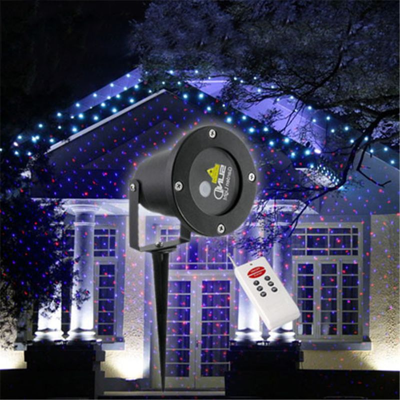 Find More Stage Lighting Effect Information about Top IP68 Waterproof Elf Christmas Lights Red Blue Moving & Find More Stage Lighting Effect Information about Top IP68 ...