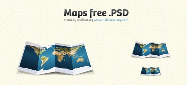 30 high quality free world map templates gumiabroncs Images