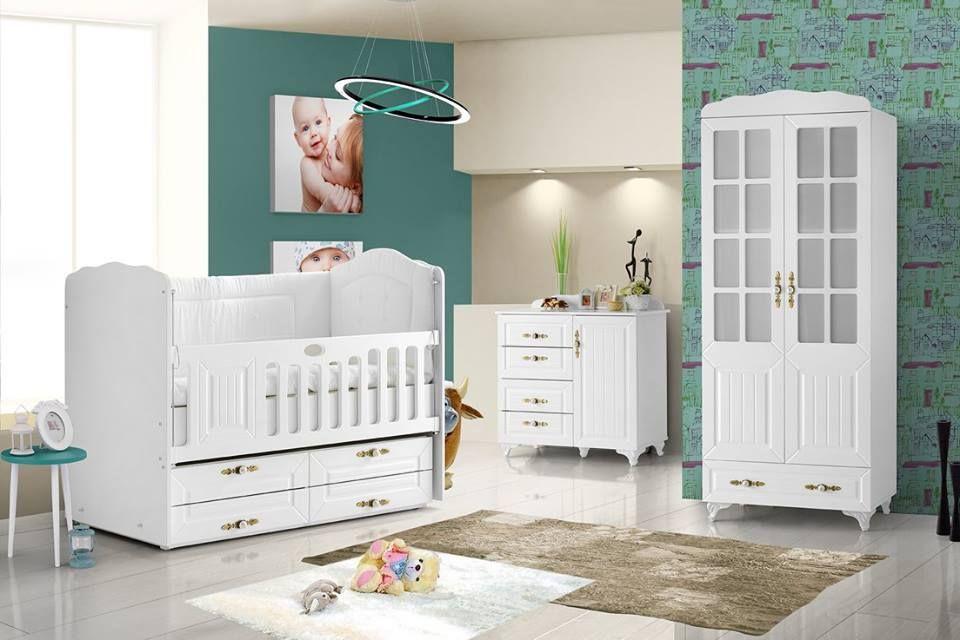 babyone babyzimmer kalt abbild oder bddfbceaccdbd