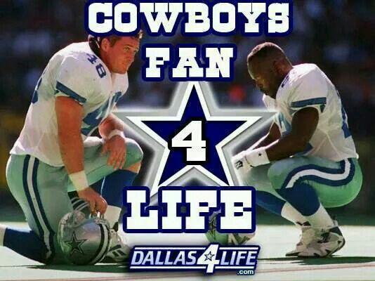 Dallas 4 Life