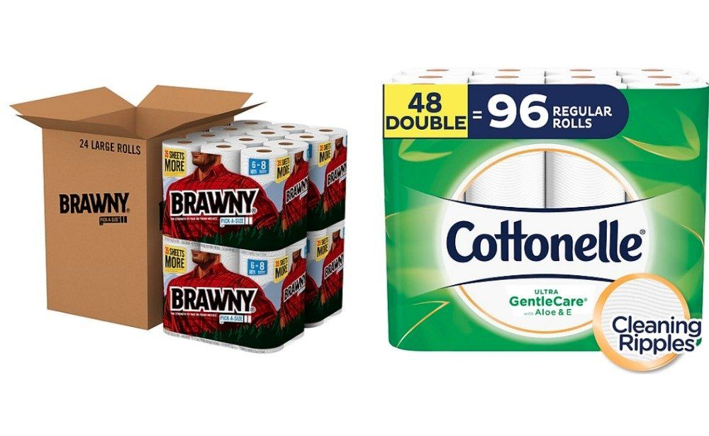 Staples Free Delivery No Minimum Get Cleaning Supplies More 25 Off 100 Coupon Cleaning Supplies Cleaning Coupons