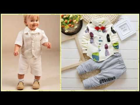 3eb0d442b08a Check out our adorable boys formal and partywear clothing collection ...