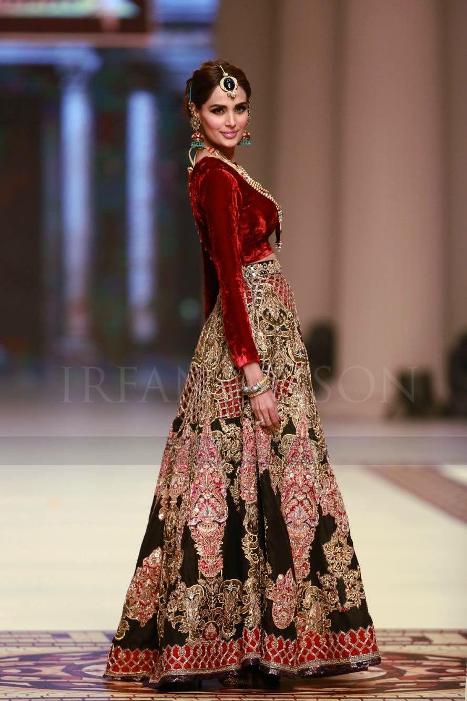 Pin von beno Payab auf Pakistan fashion   Pinterest
