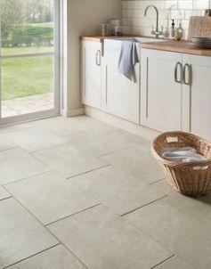 Wickes Como Travertine Porcelain Wall Floor Tile 600 X 400mm