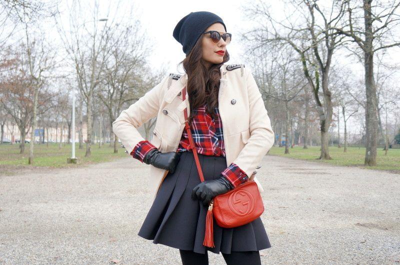 GETTING INSPIRED BY THE FRENCH GIRLS! | O Fantastico Mundo De Nicole
