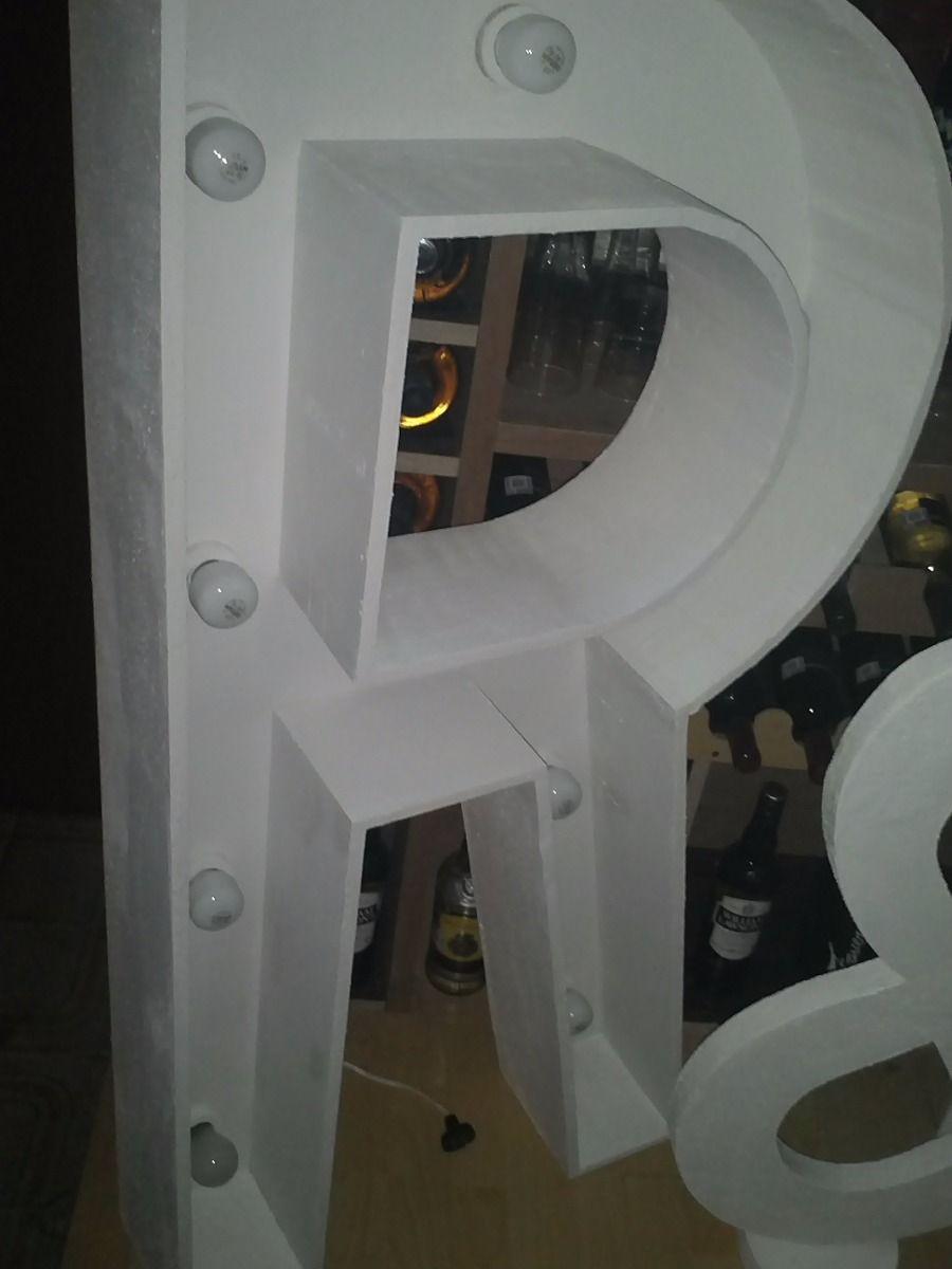 letras-con-luz-madera-gruesa-y-resistente-x600-274601-MLM20365797082_082015-F.jpg 900×1,200 pixeles