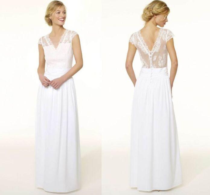 robe de marie pas cher kiabi 2016 blog mariage marionnette mariage pinterest robe de marie. Black Bedroom Furniture Sets. Home Design Ideas