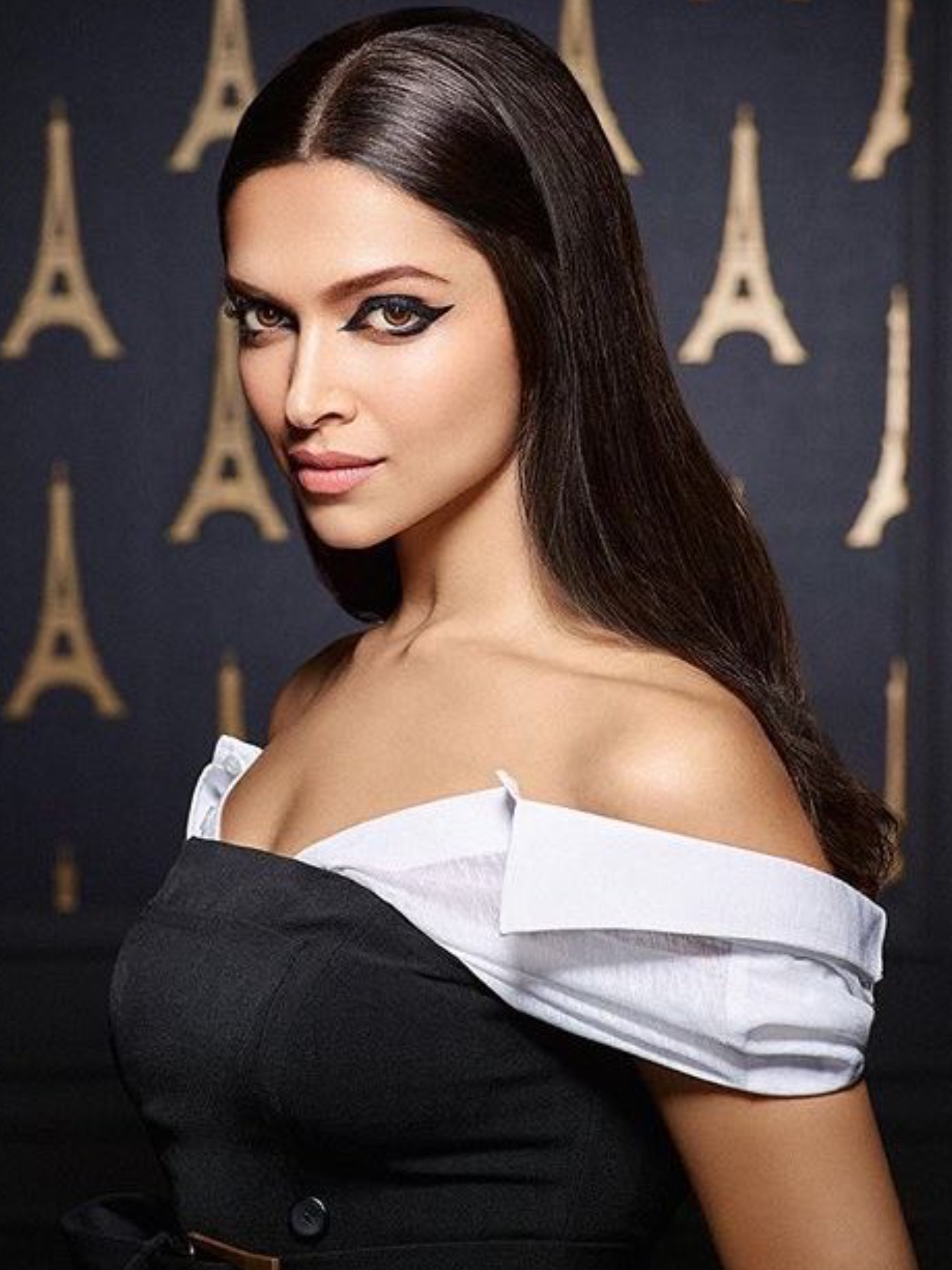 pinrahul on incredible india | pinterest | deepika padukone