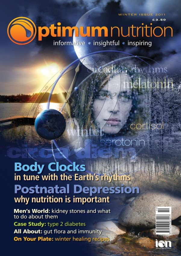 Optimum Nutrition  Magazine - Buy, Subscribe, Download and Read Optimum Nutrition on your iPad, iPhone, iPod Touch, Android and on the web only through Magzter